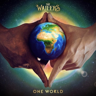 "The Wailers - ""One World"""